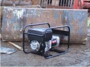 Резервные генераторы для частного дома