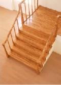 Стандарты для лестниц