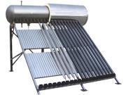 Устройство и принцип работы солнечного коллектора