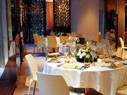 47a_restaurant1.jpg
