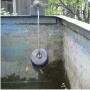 Садовый бак для воды