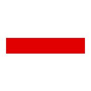 Логотип Астротерм