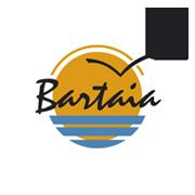 Бартая