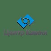 Логотип Центр Камня