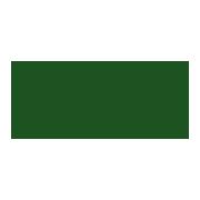 Логотип Челябинская кровельная компания