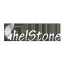 Логотип ЧелСтоун