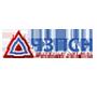 Логотип ЧЗПСН