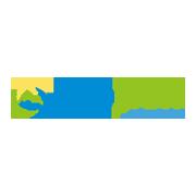 ЭкоЛайт-Инновации Лого