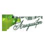 Логотип ЭкоЛандшафт