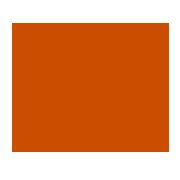 ekopanpsz_logo.png