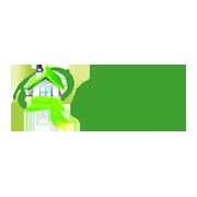 Логотип Эковата