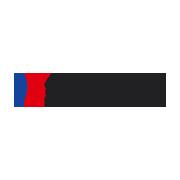 Логотип ЭлектроМир