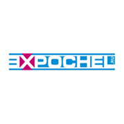 Логотип Экспочел