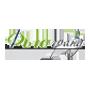 Логотип ФьюГранд