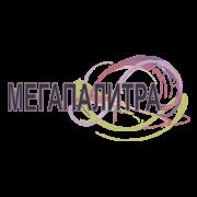 Мегапалитра