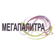 Мегапалитра лого