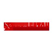 Логотип Нордбетон