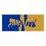 paniti_logo.png