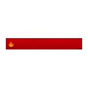 Логотип Печной мир