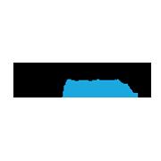 Логотип Пластик Лэнд