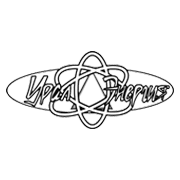 Логотип УралЭнергия